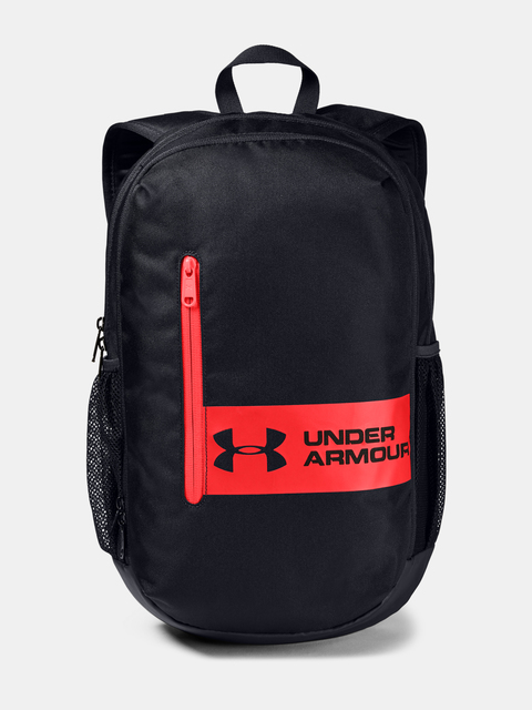 Batoh Under Armour UA Roland Backpack-BLK