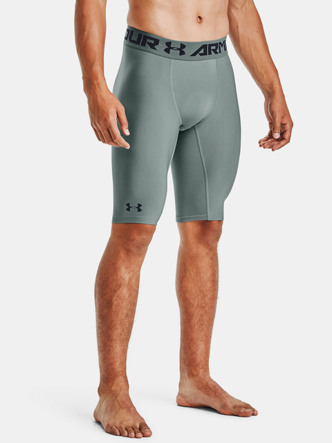 Kraťasy Under Armour Armour HG XLng Shorts-BLU