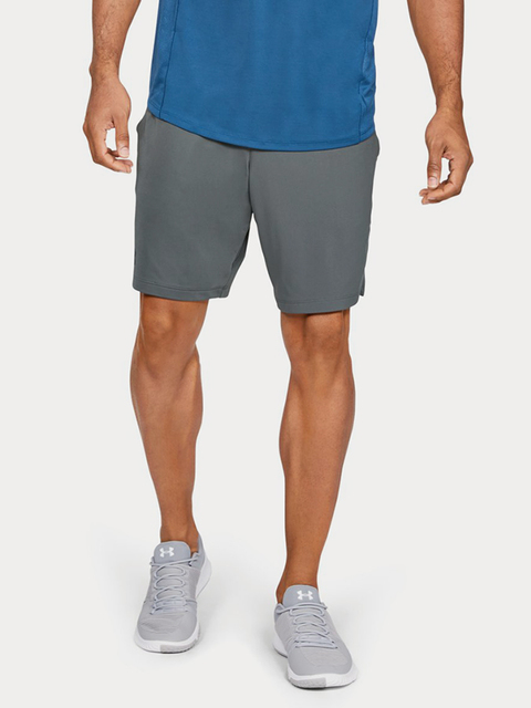 Kraťasy Under Armour Mk1 Short