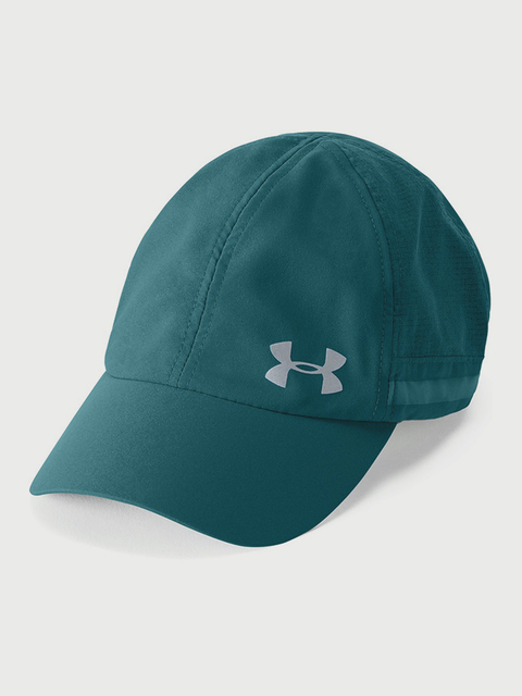 Kšiltovka Under Armour Fly By Cap