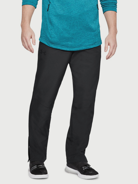 Tepláky Under Armour Sportstyle Woven Pant