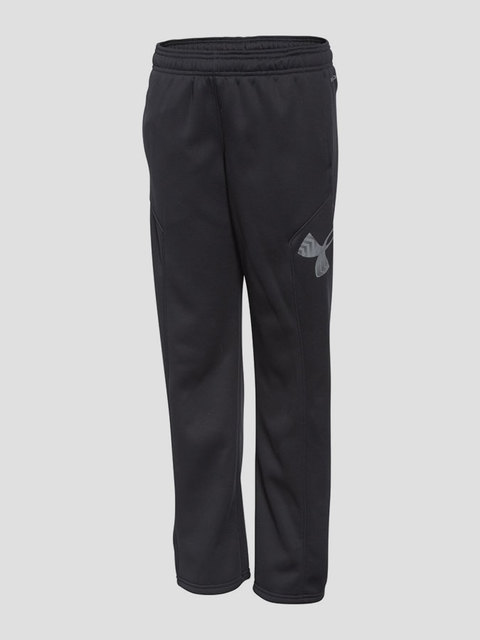 Tepláky Under Armour AF Storm Big Logo Pant