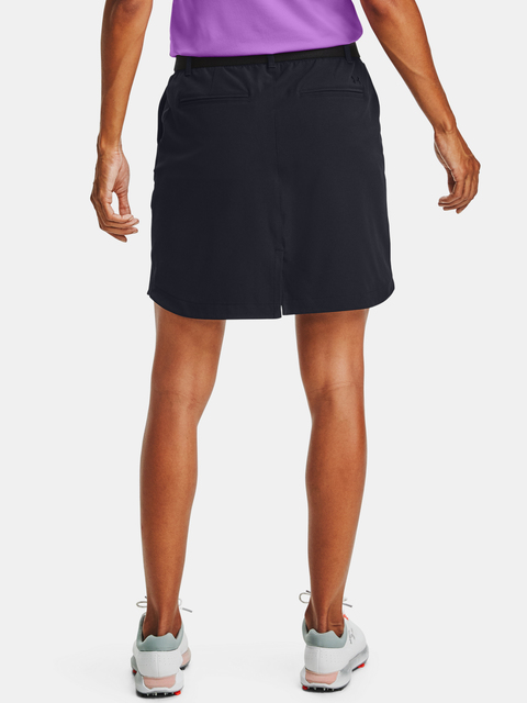 Sukně Under Armour Links Woven Skort