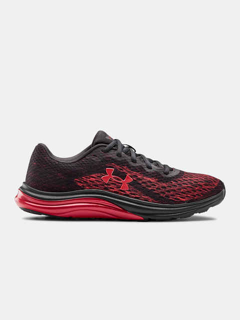 Boty Under Armour Liquify Rebel-PPL