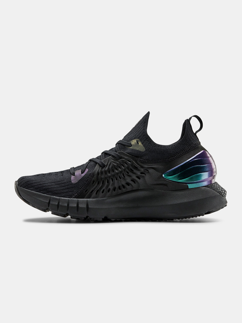 Boty Under Armour HOVR Phantom RN OS-BLK