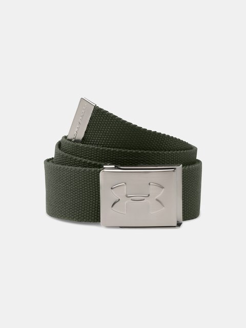 Pásek Under Armour Webbing Belt