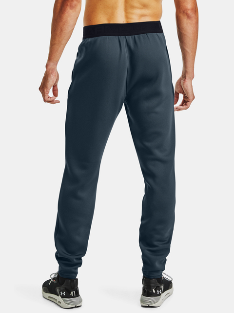 Kalhoty Under Armour /MOVE PANTS-BLU