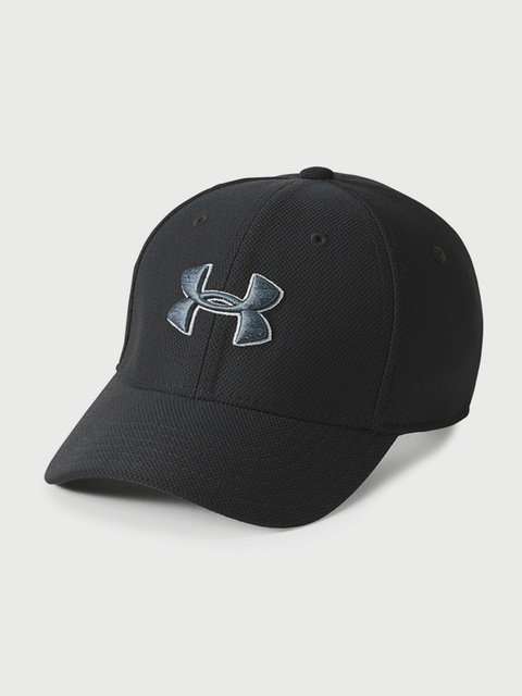 Kšiltovka Under Armour Boy'S Blitzing 3.0 Cap