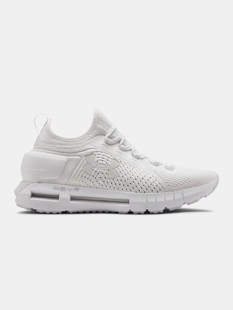 Boty Under Armour W HOVR Phantom SE-WHT
