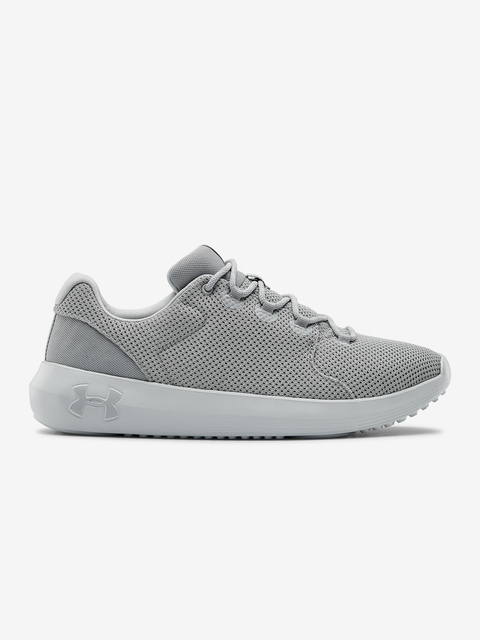 Boty Under Armour Ripple 2.0 Nm1