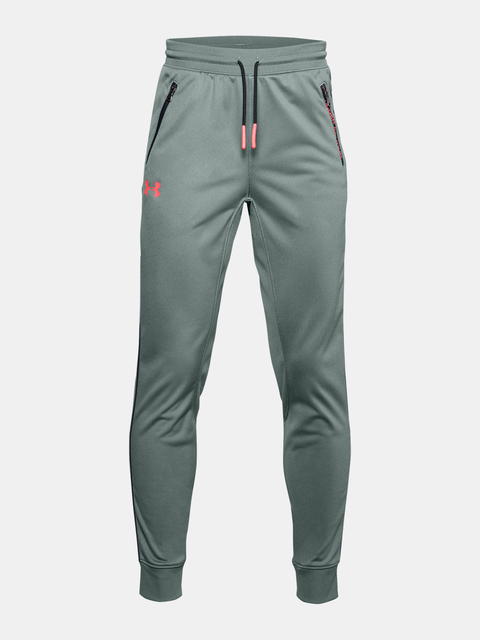 Kalhoty Under Armour PENNANT TAPERED PANTS