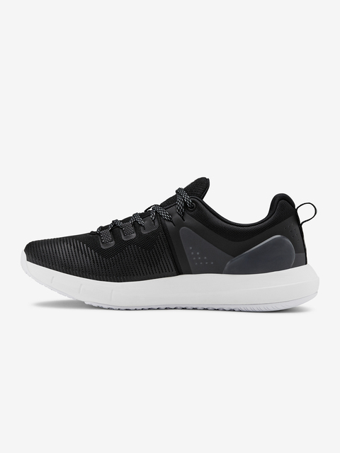 Boty Under Armour W HOVR Rise-Blk