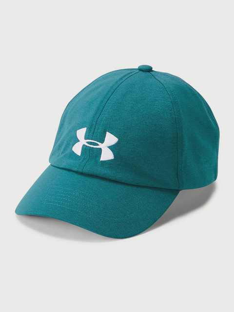 Kšiltovka Under Armour Renegade Cap