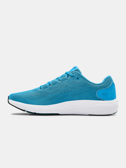 Boty Under Armour UA Charged Pursuit 2-BLU