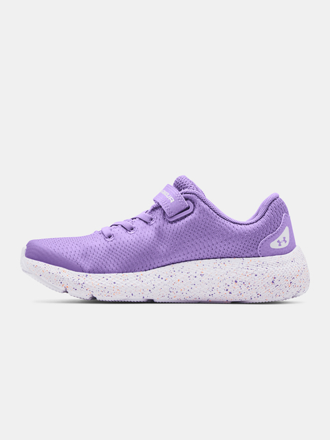 Boty Under Armour PS Pursuit 2 AC-PPL