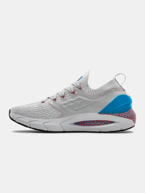 Boty Under Armour UA HOVR Phantom 2-GRY
