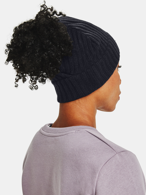 Čepice Under Armour  Multi Hair Beanie