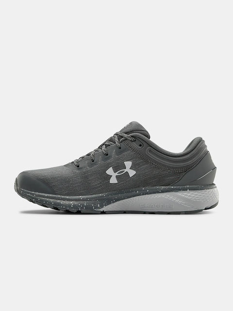Boty Under Armour Charged Escape 3 Evo-GRY