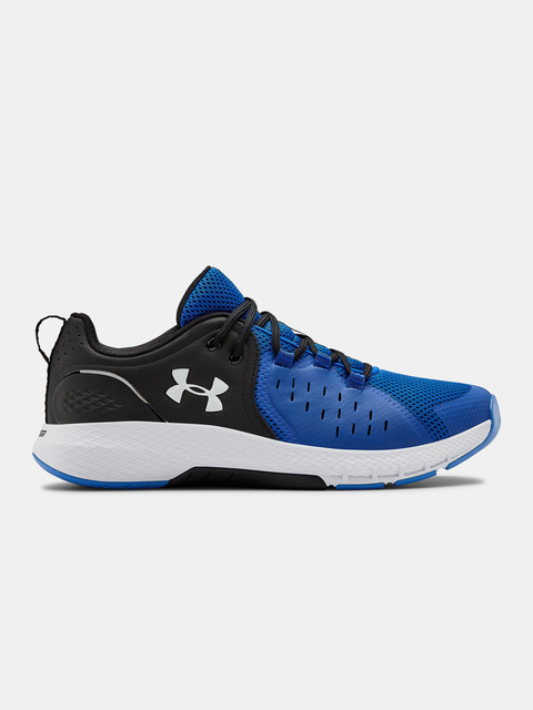 Boty Under Armour Charged Commit Tr 2