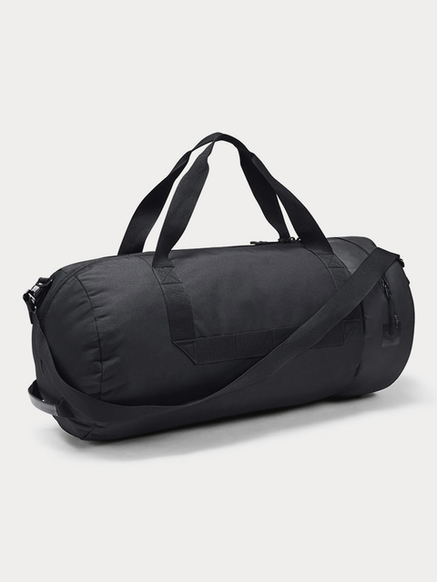 Taška Under Armour Sportstyle Duffel