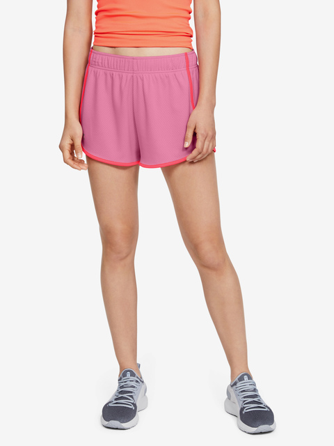 Kraťasy Under Armour Tech Mesh Short 3 Inch