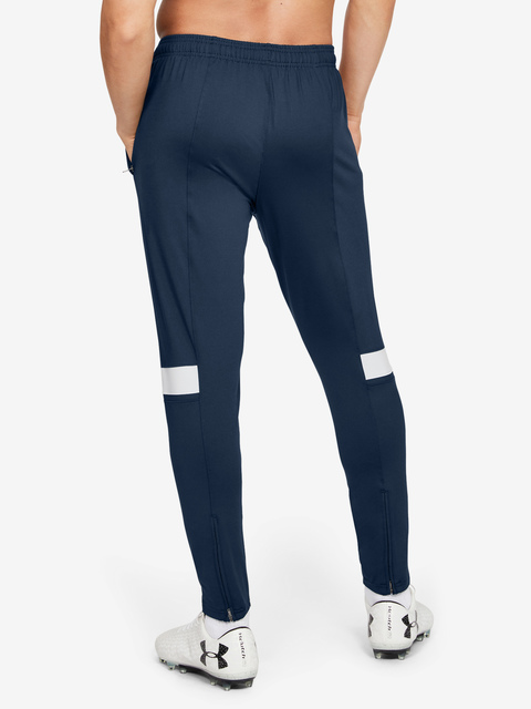 Tepláky Under Armour Challenger III Training Pant-NVY