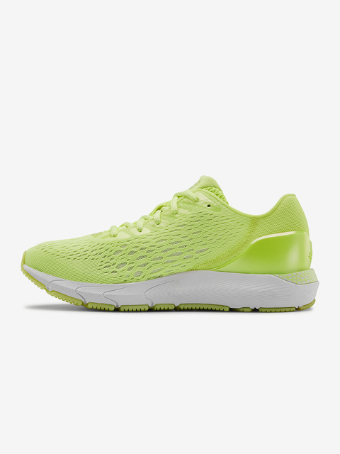 Boty Under Armour Hovr Sonic 3 W8Ls