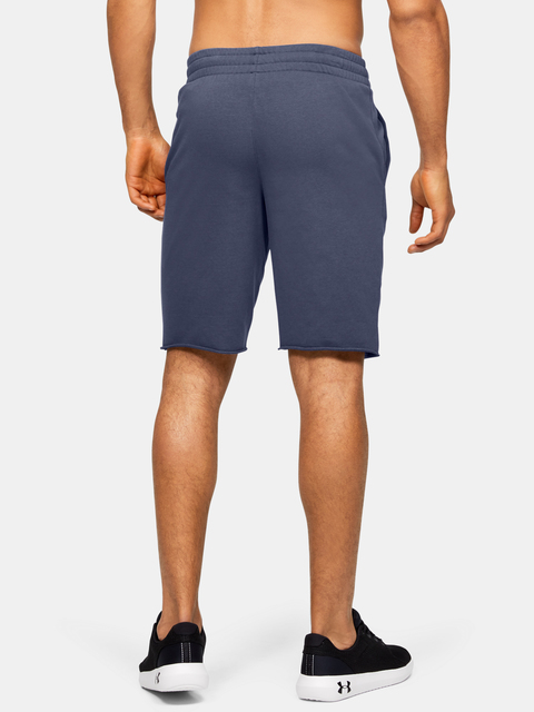 Tepláky Under Armour Sportstyle Terry Short