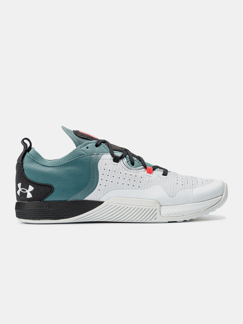 Boty Under Armour TriBase Thrive 2