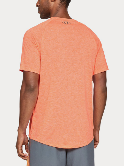 Tričko Under Armour Tech 2.0 Ss Tee