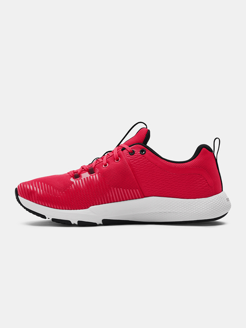 Boty Under Armour UA Charged Engage-RED