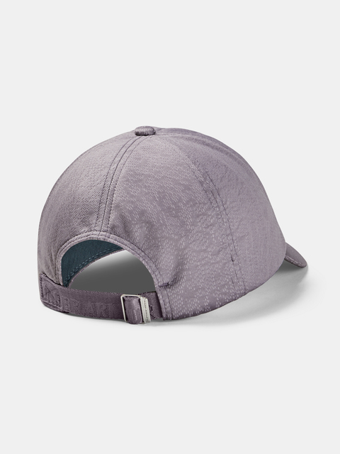Kšiltovka Under Armour UA Jacquard Play Up Cap-PPL