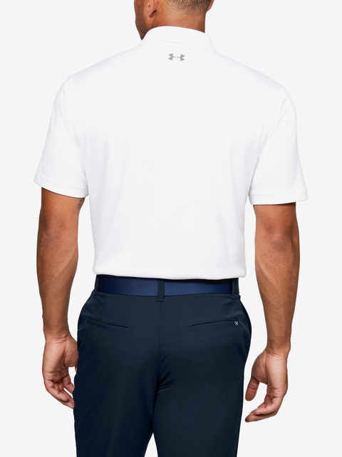 Kalhoty Under Armour Tech Pant