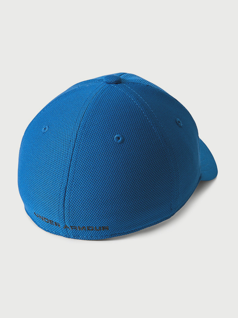 Kšiltovka Under Armour Boy\'S Blitzing 3.0 Cap