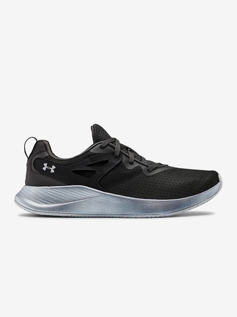 Boty Under Armour W Charged Breathe Tr 2