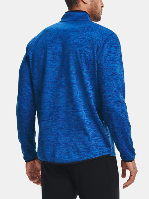 Mikina Under Armour  Armour Fleece 1/2 ZIP