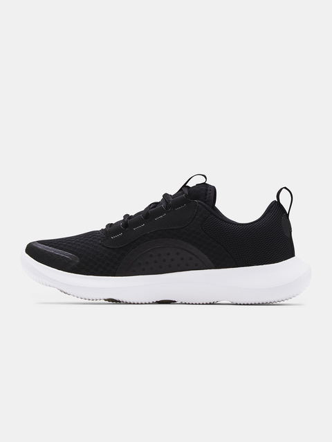 Boty Under Armour UA W Victory-BLK