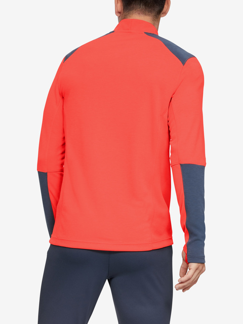 Tričko Under Armour Accelerate Premier Midlayer