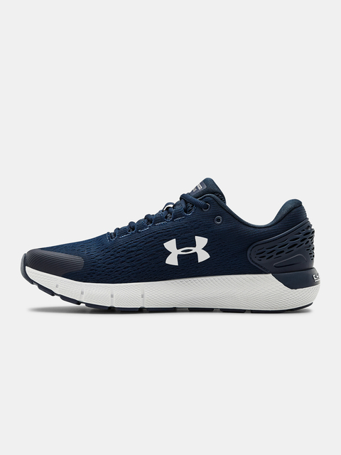Boty Under Armour UA Charged Rogue 2-NVY