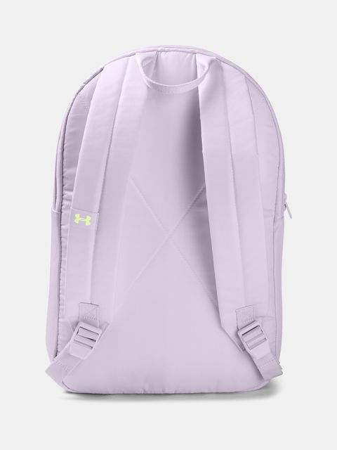 Batoh Under Armour UA Loudon Backpack-PPL