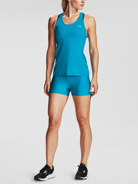 Tílko Under Armour UA HG Armour Racer Tank-BLU