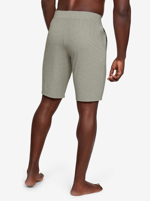 Kraťasy Under Armour Recover Sleepwear Shorts