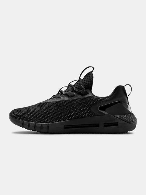 Boty Under Armour W HOVR STRT-BLK