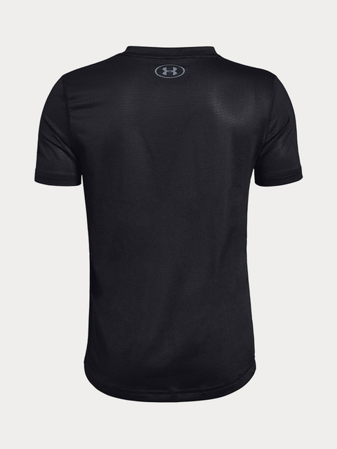 Tričko Under Armour Raid Short Sleeve Tee