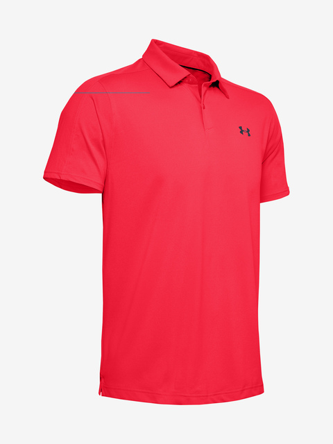 Tričko Under Armour Vanish Polo