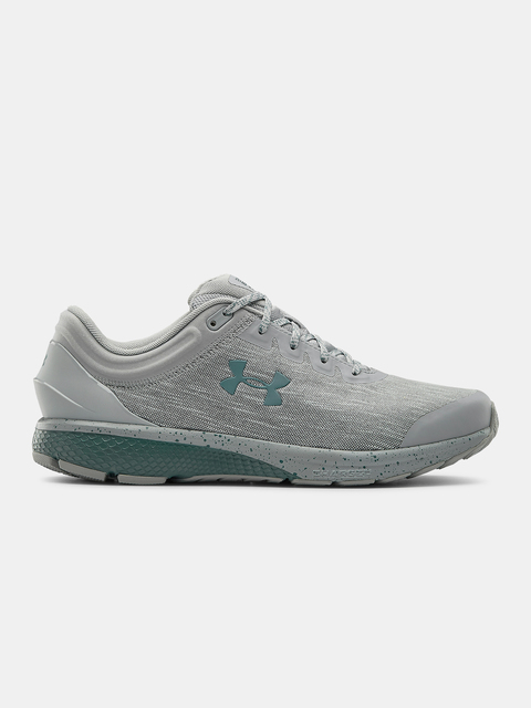 Boty Under Armour UA Charged Escape 3 Evo-GRY