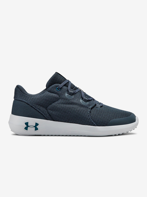 Boty Under Armour Gs Ripple 2.0-Gry
