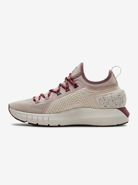 Boty Under Armour W HOVR Phantom Se Trek