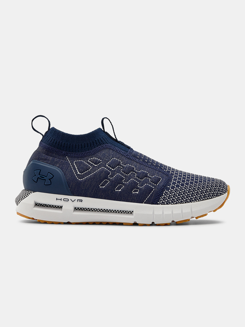 Boty Under Armour UA HOVR Phantom Slip SASHIKO-NVY