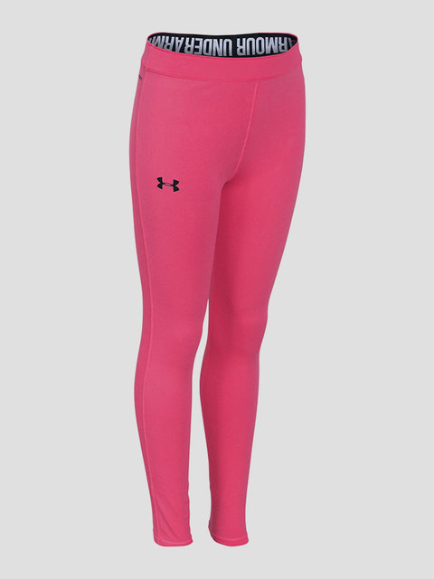 Legíny Under Armour Favorite Legging